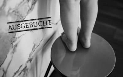 27.03.2021 Küchenparty at home: Kinderbacken für den Ostertisch